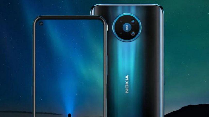 Nokia-8.3-5G-Nokia-5.3-Nokia-1.3