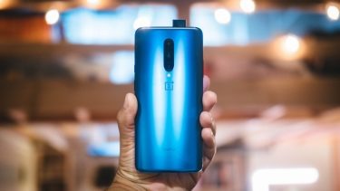 OnePlus 8-8 Pro