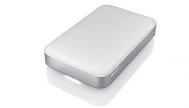 SSD、ハイスピードを実現で映像・動画の編集も快適に! SSDメーカー別 ...
