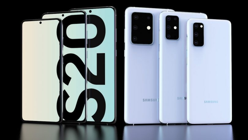samsung-galaxy-s20-series