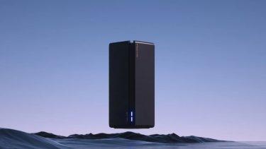 Xiaomi-Mi-Router-AX1800