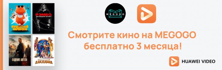 hauwei-video