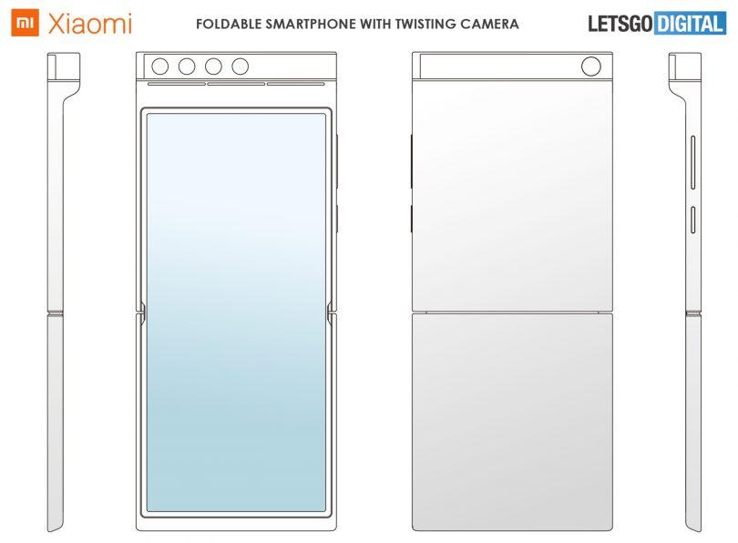 xiaomi-smartphone-draaibaar-camera-systeem