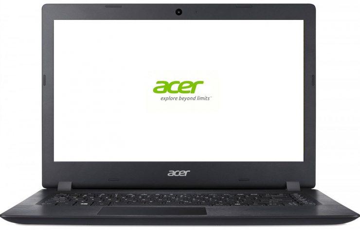 Acer ASPIRE 3 (A315-21)