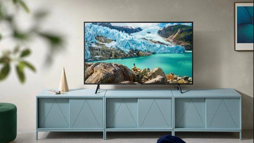 Лучшие бюджетные телевизоры со смарт тв