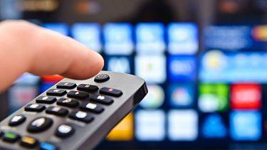 Лучшие смарт приставки для ТВ в 2020 году