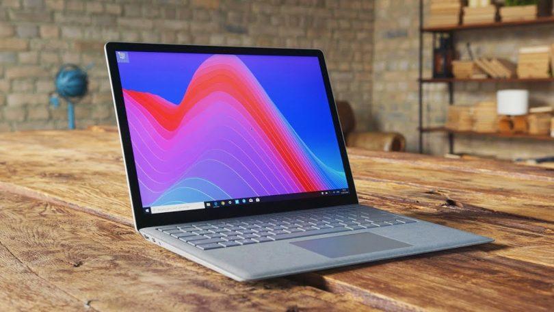 самые дешевые ноутбуки