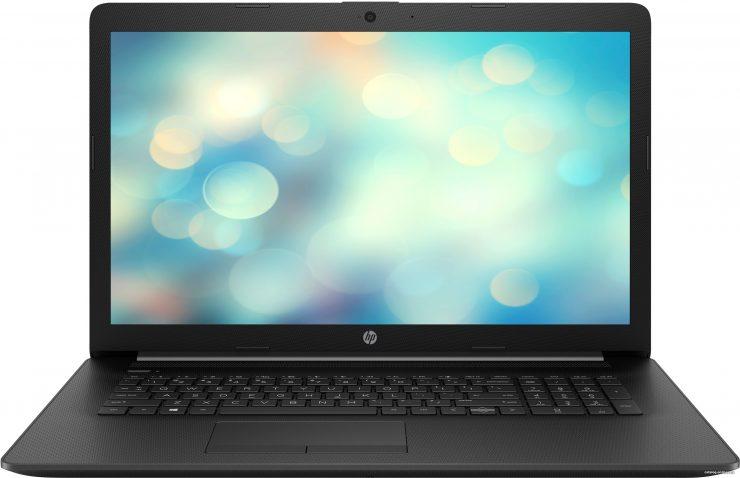 HP 17-ca1029ur