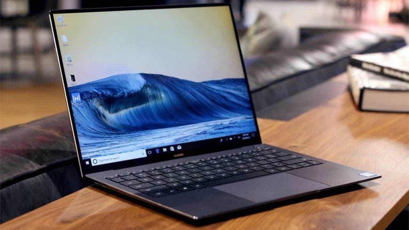Как выбрать ноутбук недорогой, но хороший