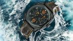Лучшие смарт часы с Aliexpress
