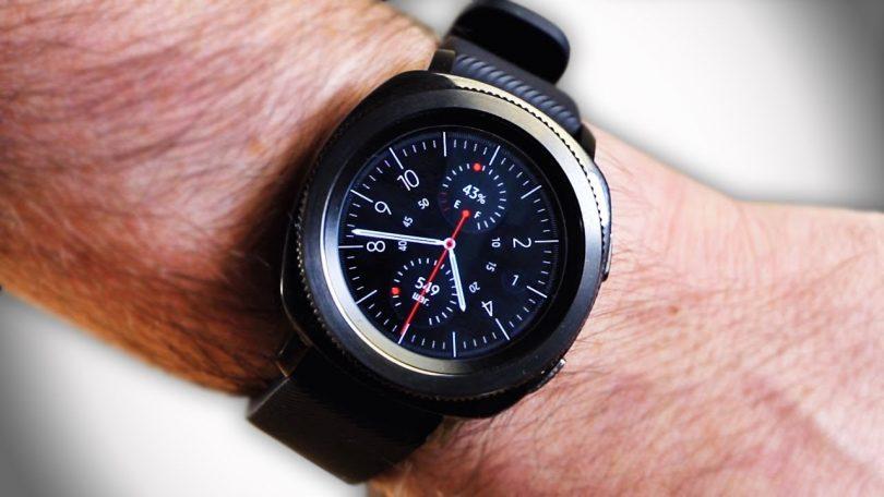 Лучшие умные часы с сим картой