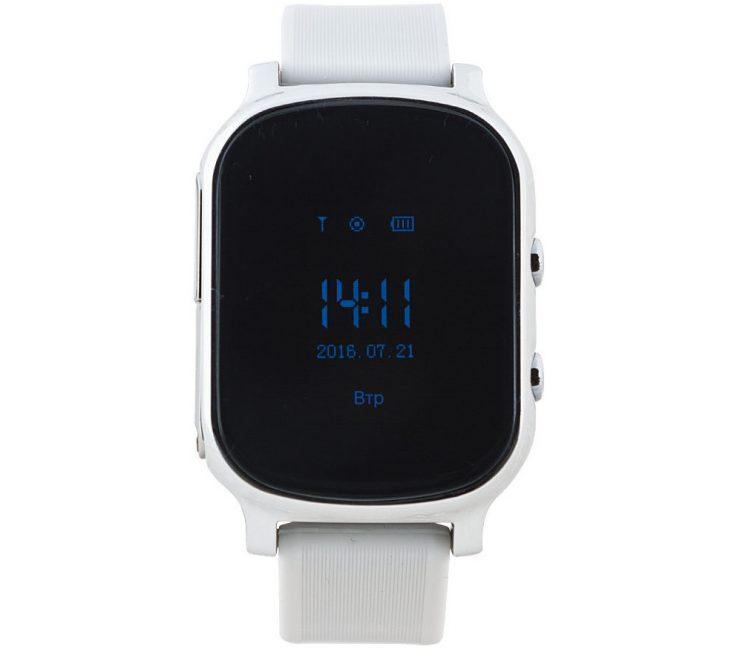smart-baby-watch-t58