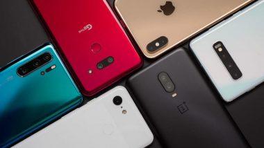 Самые надежные смартфоны