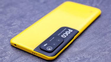 Лучшие смартфоны до 15000 рублей