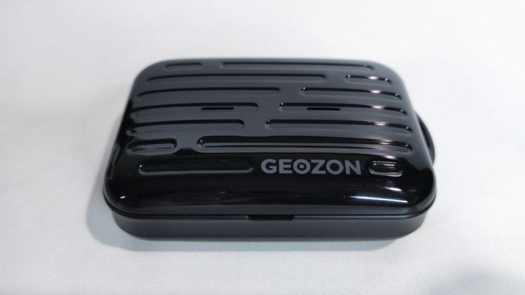 GEOZON Core