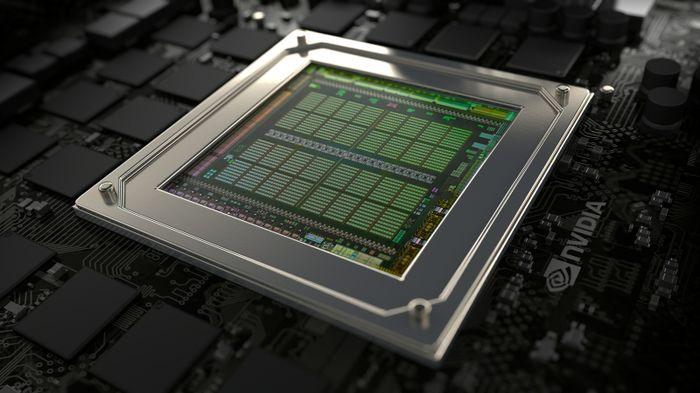 В чем отличие CPU от GPU | Losst