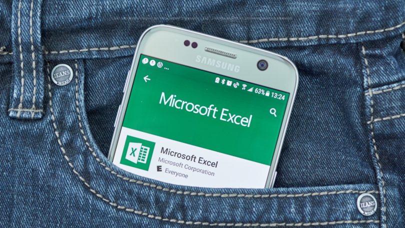 Чем открыть XLSX-файл на Android: 8 лучших приложений
