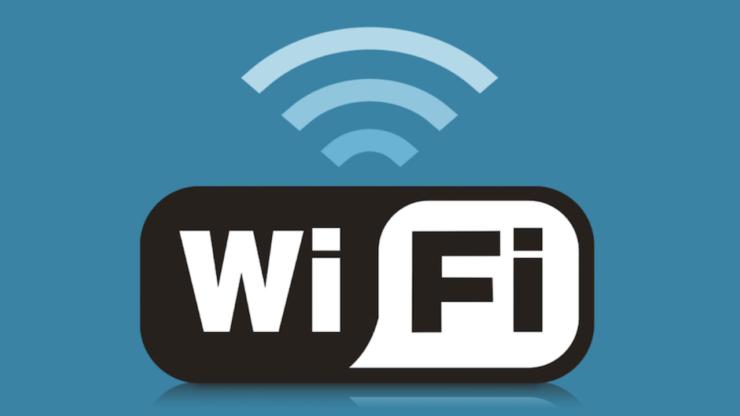 Что такое Wi-Fi Direct и как его использовать на смартфоне под управлением Android - AndroidInsider.ru