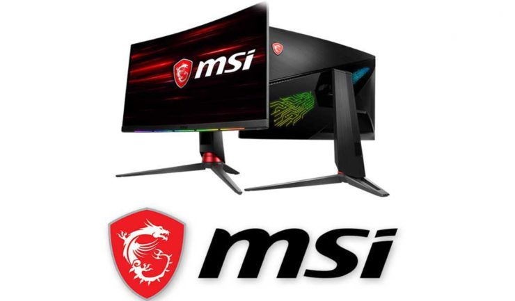 best monitor brand in the world 2021
