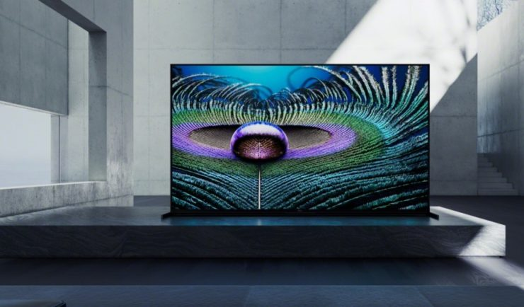 CES 2021: Affordable 8K TVs Are Coming, But You Shouldn't Buy One | PCMag