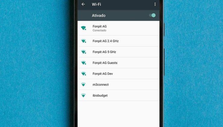 Что такое Wi-Fi Direct и как использовать его на Android? - Андроид Эльф