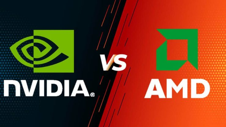 Best Graphics Card Brands & Manufacturers [AMD & NVIDIA]