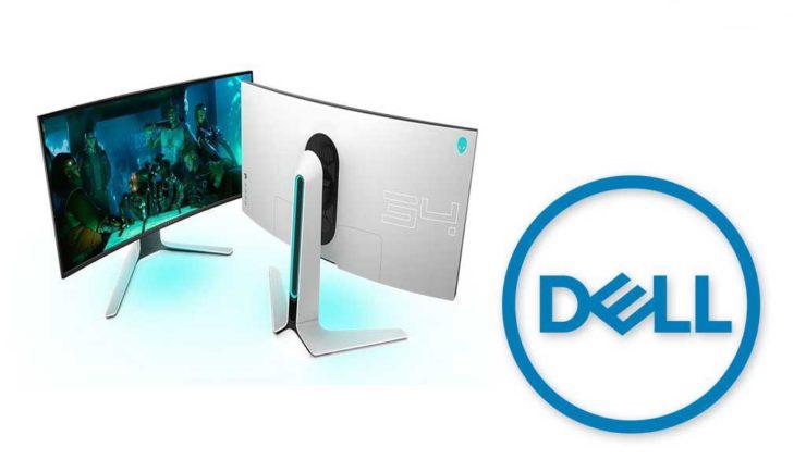 https://ictbuz.com/wp-content/uploads/2020/09/Best-Monitor-Brands-Dell-1.jpg