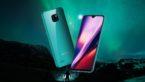 Ulefone выпустила бюджетный смартфон Note 7T