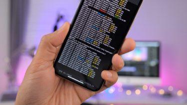 20 приложений для обучения программированию на Android