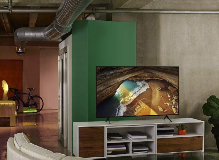 "Картинки по запросу ""49 inch samsung tv"""