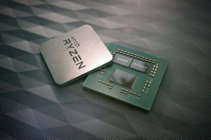 "Картинки по запросу ""amd processor"""