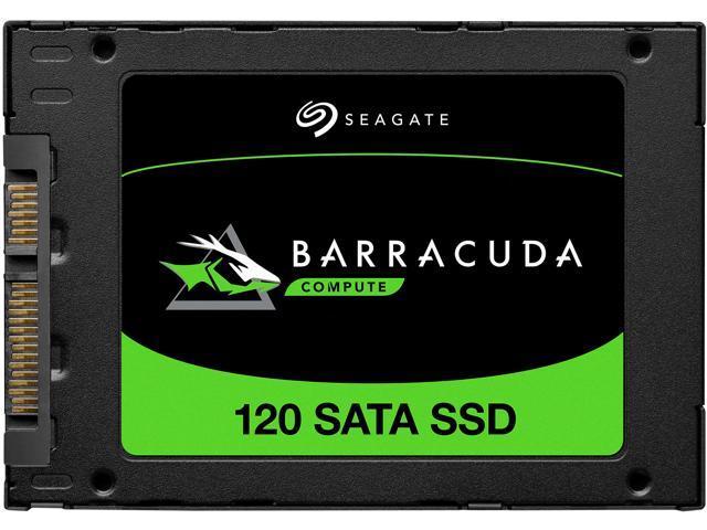 "Картинки по запросу ""SATA SSD"""