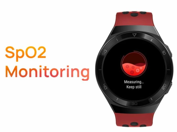 Coronavirus: 9 smartwatches and fitness bands that can help 'monitor' oxygen level | Gadgets Now