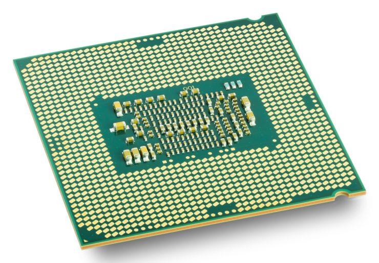 """Картинки по запросу """"processor cores"""""""
