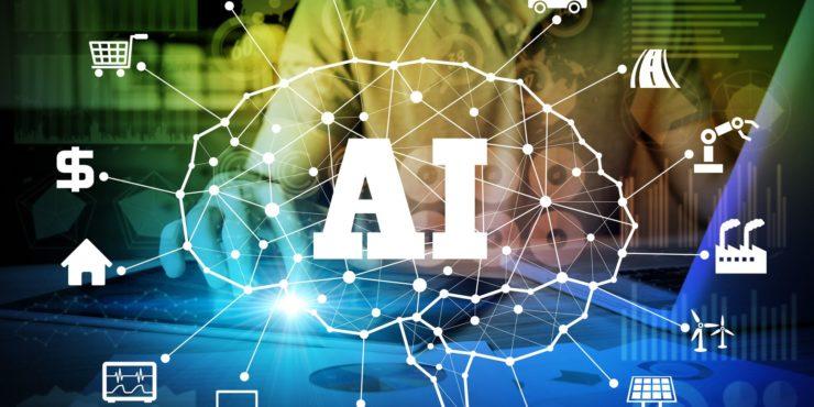 "Картинки по запросу ""inteligencia artificial ia y ciberseguridad"""