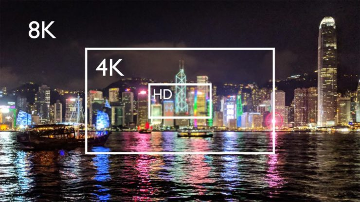 "Картинки по запросу ""4k tv resolution"""