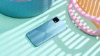 Смартфоны realme C20 и C21 стоят дешевле 10 тысяч рублей
