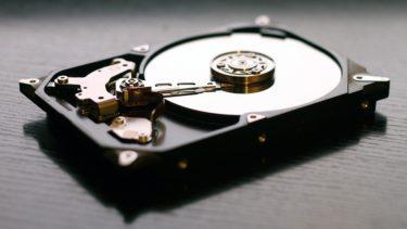 Лучшие производители жестких дисков