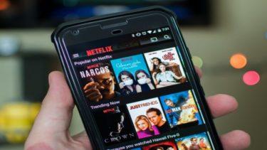 Лучшие приложения для просмотра фильмов