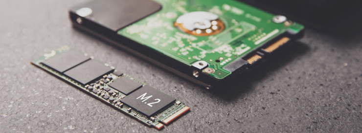 SSD vs HDD: Which Do You Need? | Avast