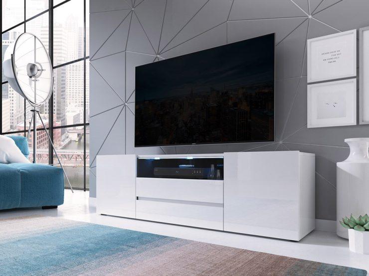 Sound TV szekrény - Butor-Mirjan24.hu