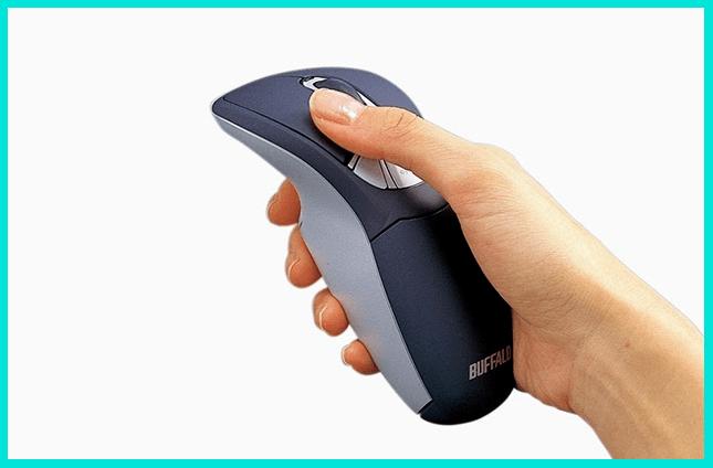 Как выбрать мышь для компьютера: лайфхаки от профи