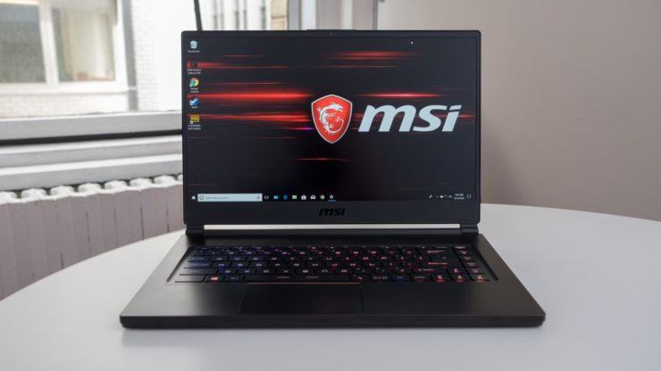 Best 15-inch laptop 2019: top picks with 15-inch displays   Photo-natural.com