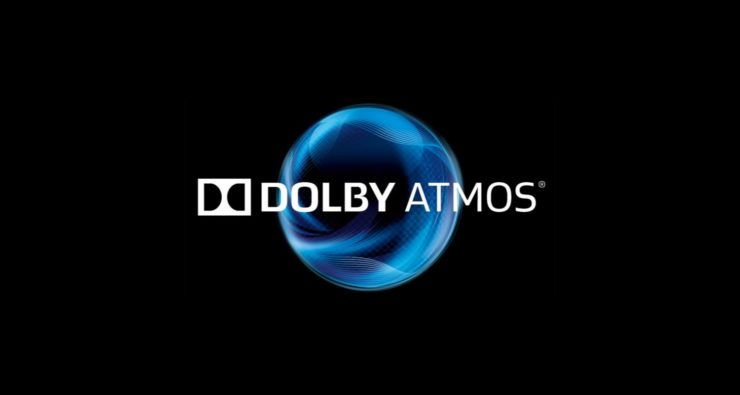 Dolby Atmos for a 3D sound experience | Teufel Blog