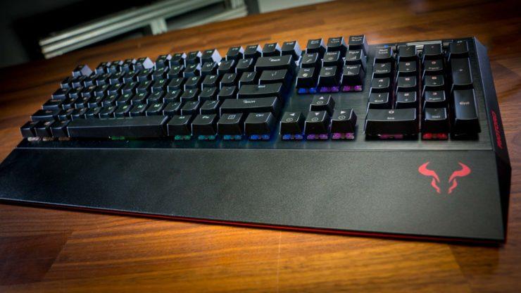 Riotoro_Ghostwriter_Prism_Keyboard-4