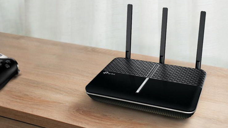 Best Wi-Fi routers for 2021 | Tom's Guide