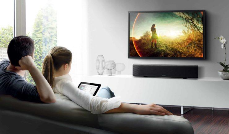 Как подключить и настроить цифровое телевидение - Amigo | интернет и телевидение