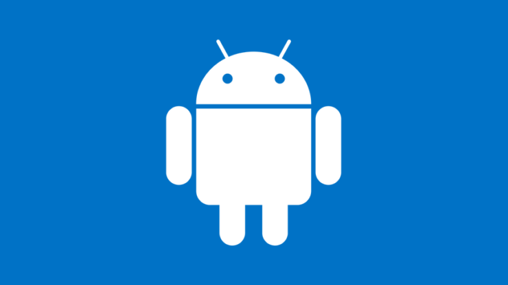 Android* OS: Code Smarter With Intel