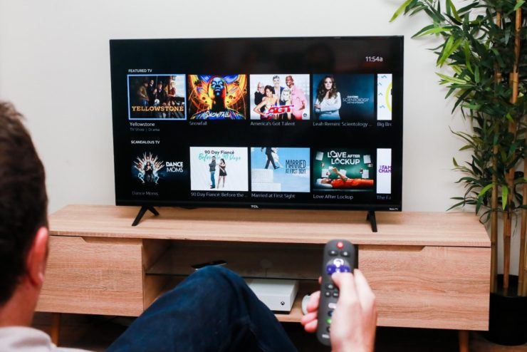 Best live TV streaming service for cord cutters: YouTube TV, Hulu, Sling TV and more compared - CNET