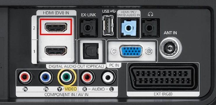 vasárnap több és több Zümmögés laptop to tv wireless - tiburonsalmoninstitute.org